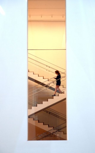 New-York MOMA