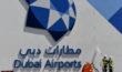 Dubaï airports