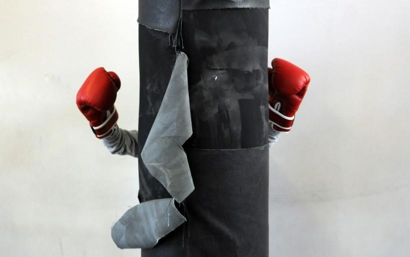 boxe enfant (2)
