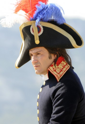evenement napoleon bonaparte (3)