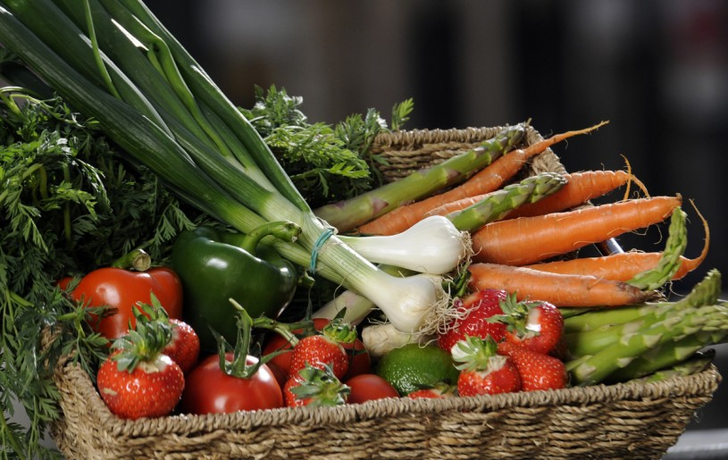 legumes marches