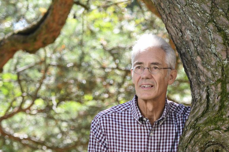 Gilbert Cochet